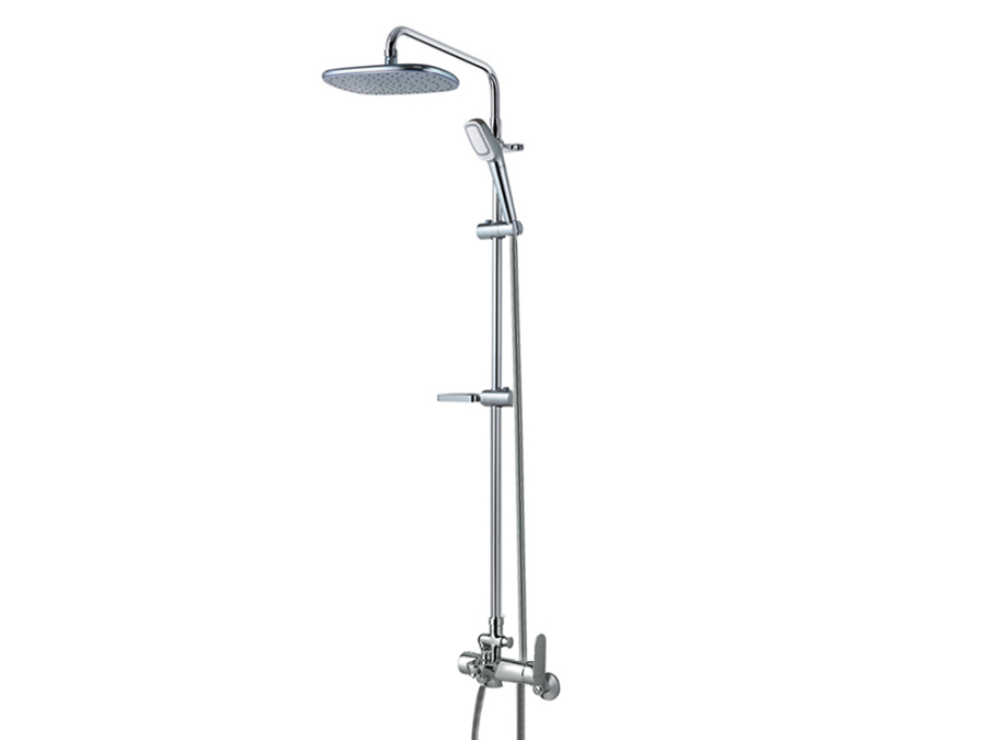Rain Shower Faucet CO 31816