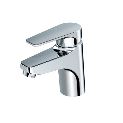 Hot and cold basin faucet CO 3510