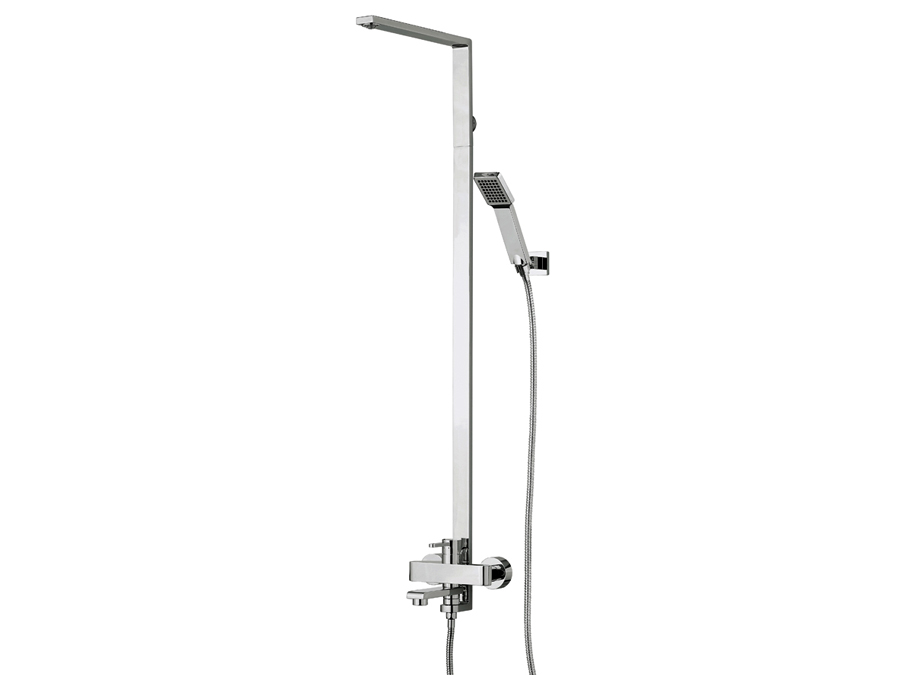 Rain Shower Faucet CO 91818