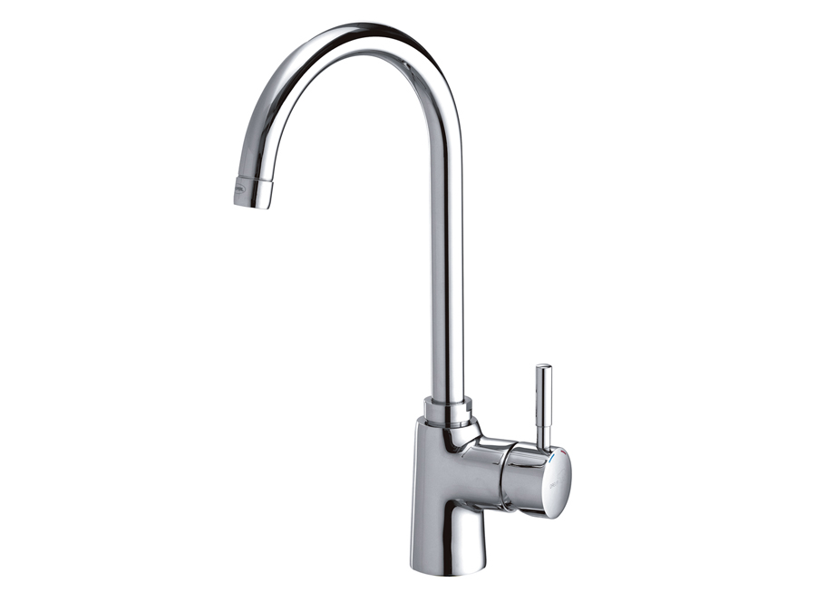 Single Lever Kitchen Faucet CO 5027